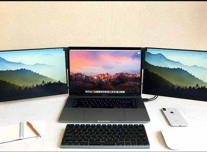 3 best portable monitors