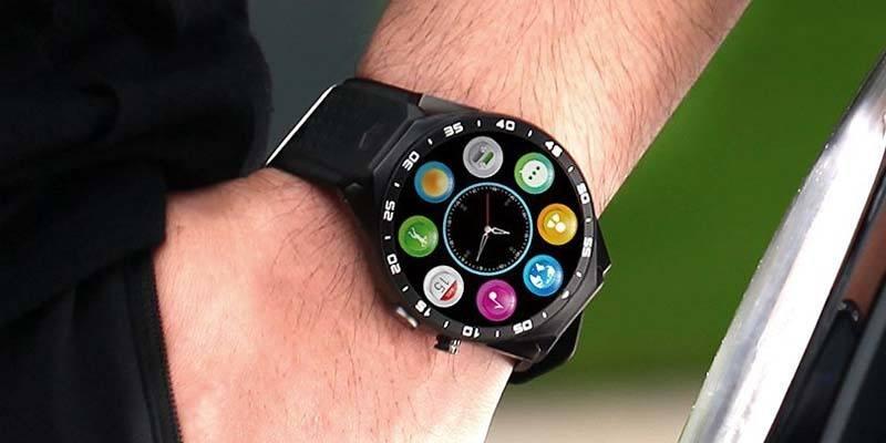 3 Best Cheap Digital Watches For Men