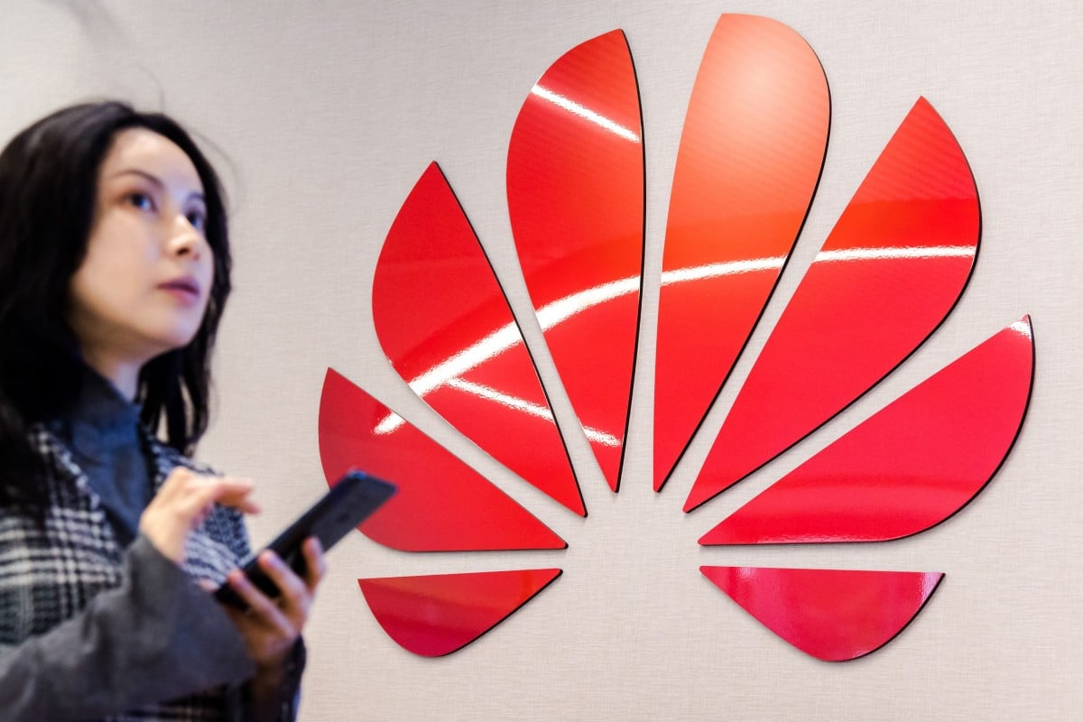 Huawei Ban: The Global Fallout Explained