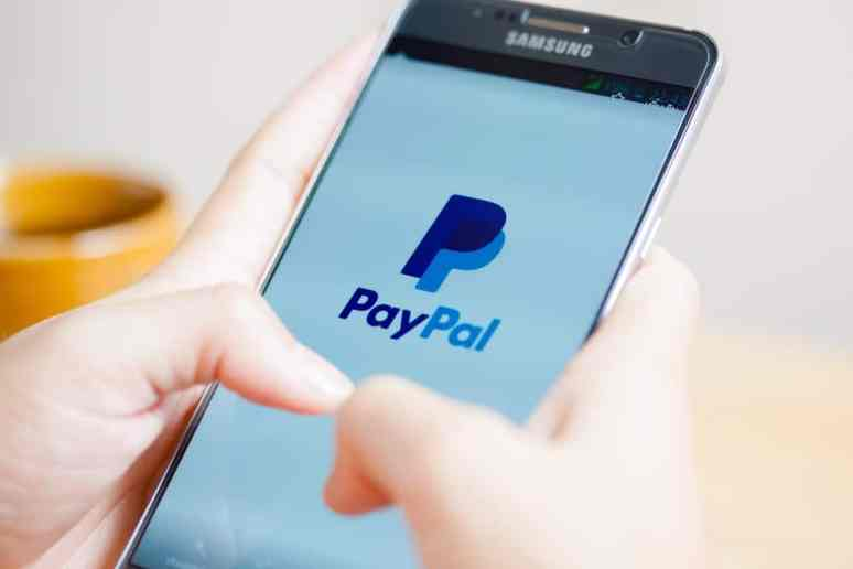 What Does A Verified PayPal Account Status Mean?