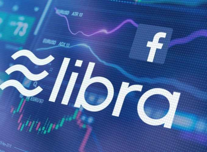 Libra: The New Facebook Cryptocurrency And Wallet Launched