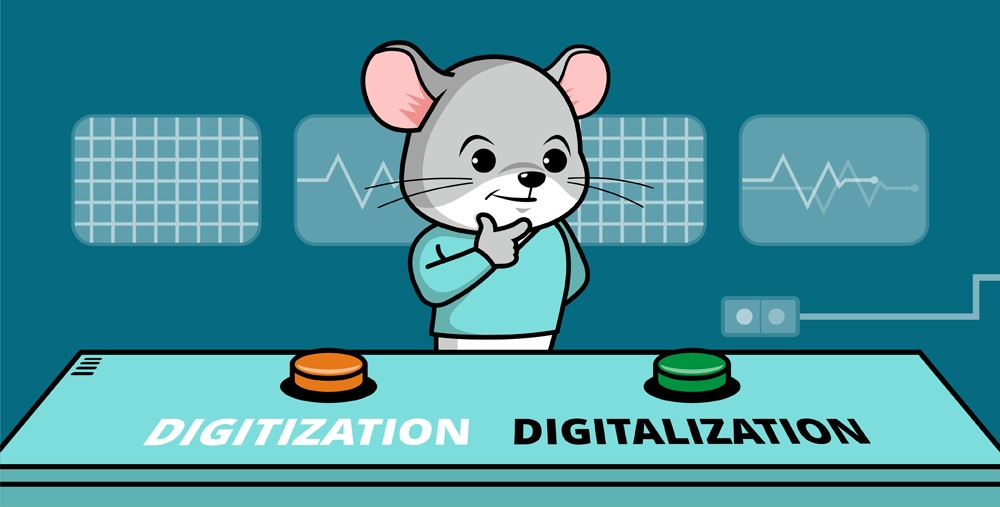 Business Digitalization – Why It Is Relevant For Ghanaian Businesses