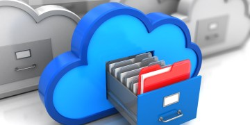 Top 5 Reasons Why You Need To Backup Your Files Online