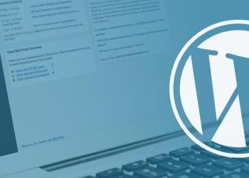 Improve Your WordPress Development Skills