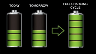 Best Battery Maintenance Tips For Smartphone Users