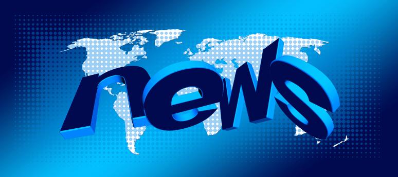 Quick ICT News And Updates