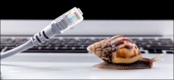 """Ghana Facing Slow Internet Speeds On Friday, After """"Undersea Cable Failure"""""""
