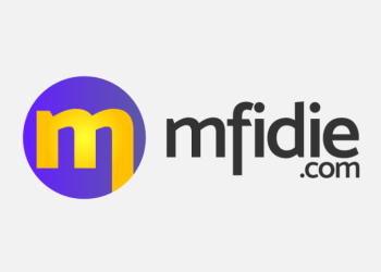 Ghana's Biggest Tech Blog Mfidie Celebrates Its 3 Years Anniversary
