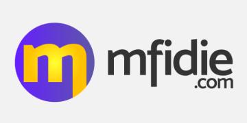 Ghana's Biggest Tech Blog Mfidie Celebrates Its 3 Years Anniversary