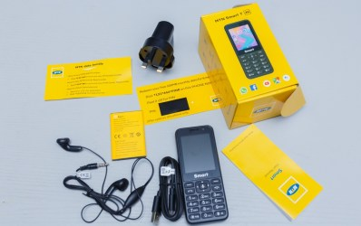 How To Update Your MTN Ghana SIM Registration Status