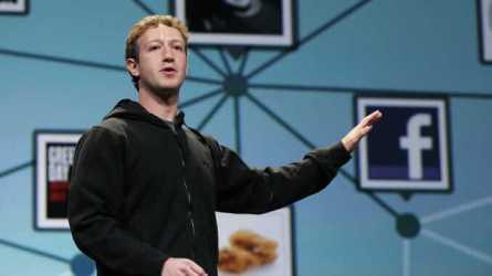 Facebook Set To Launch A New Coronavirus Information Center