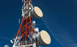 Evolution Of Telecommunication Services In Ghana