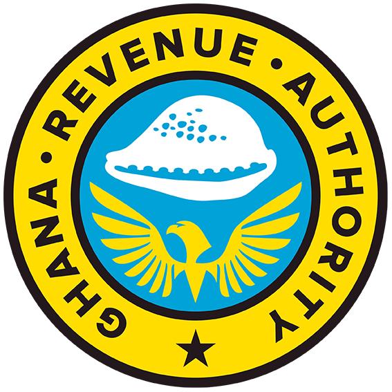 Register For TIN Online In Ghana