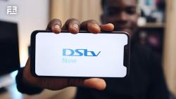 How to Watch DStv Free To Air Channels In Africa