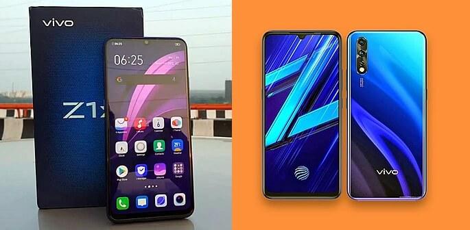 5 Best Gaming Android Phones In Ghana