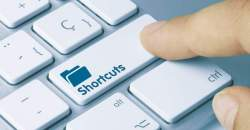 200 Keyboard Shortcuts (Windows) Keys to Boost Your Productivity