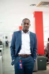 AirtelTigo Ghana Is Putting Customers At The Heart Of Everything