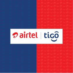 How To Borrow Data On AirtelTigo