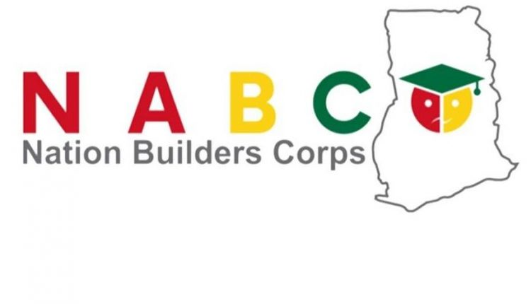 How To Check NABCO Placement & Posting 2021