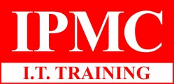 List Of IPMC I.T Training Courses And Fees In Ghana