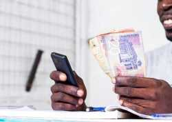 How To Transfer Money From Your Mobile Money To A Bank Account In Ghana