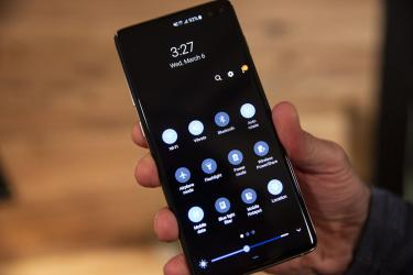 10 Samsung Settings & Features You Should Start Using Today
