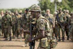 How To Buy Ghana Armed Forces Form Scratch Card Using Mobile Money