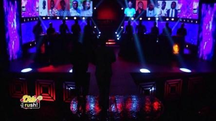 Watch Live : TV3 Date Rush Season 5 Episode 8 (VIDEO)