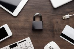 protect your digital privacy in 2021