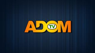 How To Watch Adom TV Live Online In Ghana (2021 Guide)