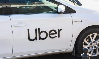 work and pay uber cars in Ghana 2021