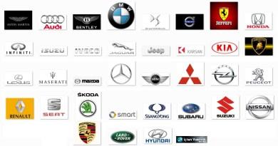 2020 otomobil satış adetleri