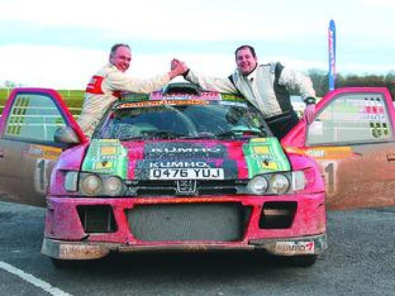 Andy_Burton_Peugeot_306_Cosworth_005