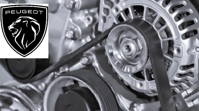 10 Peugeot modeli triger arızası ile geri çağırıldı