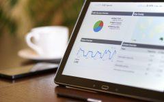 Microsoft Excel, Power Pivot en Power BI