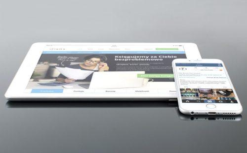 Opfriscursus iPad & iPhone (update iOS11)