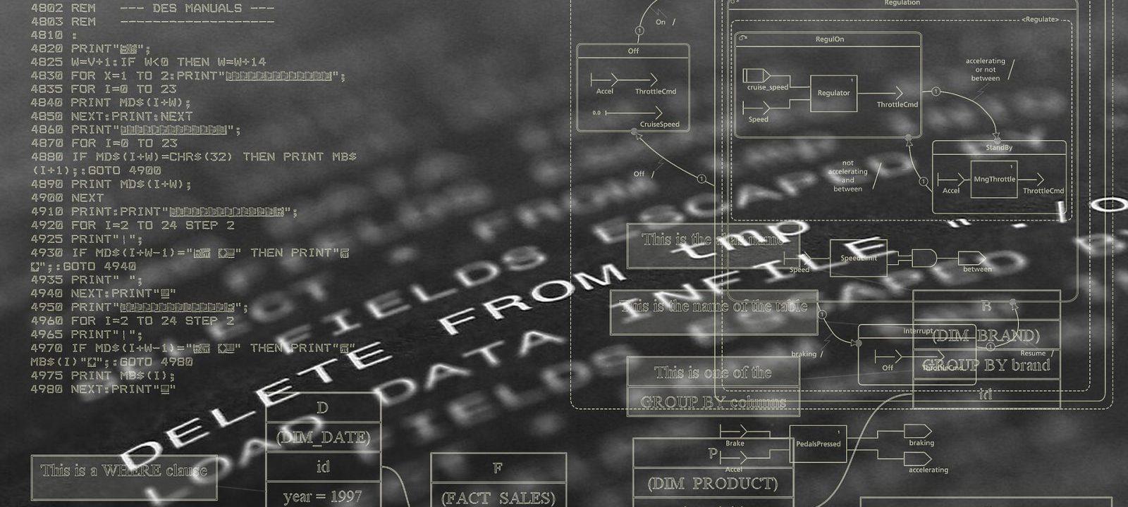 Vervolgtraject Programmeren: databankgestuurde website (met ASP.NET of PHP)