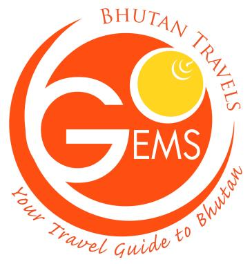 Gems Bhutan Travels