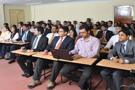 Institute of Business Management, Kanpur, India