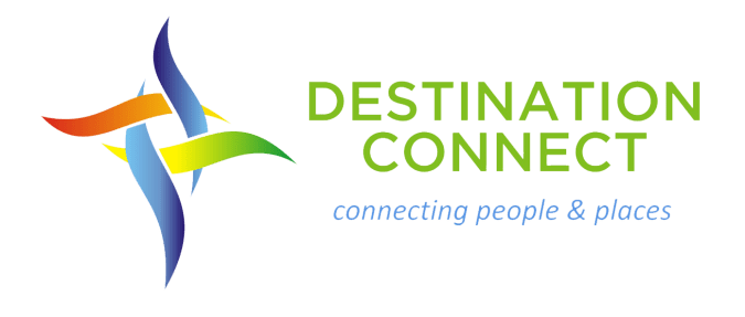 Destination Connect Logistic Limited, Lagos, Nigeria