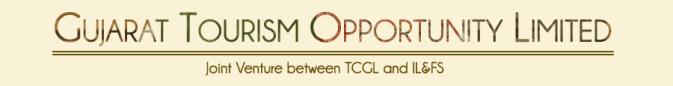 Gujarat Tourism Opportunity, India