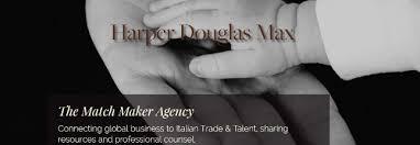 Harper – Douglas MAX LLC, Italy