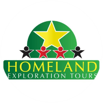 Homeland Exploration Tours, Ghana