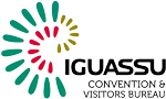 Iguasso Convention and Visitors Bureau, Brazil