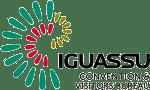 Iguasso Convention and Visitors Bureau, Brazil