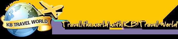 KB Travel World, Chandler, Arizona, USA