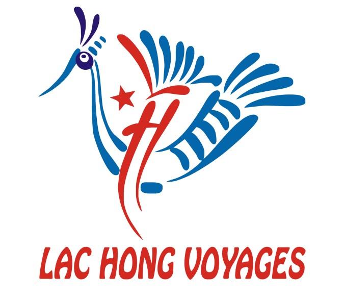 LAC HONG Voyages, Vietnam