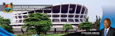 Lagos State Ministry of Tourism and Culture, Nigeria
