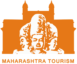 Maharashtra Tourism Development Corporation (MTDC), India