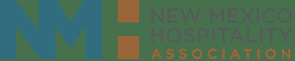 New Mexico Hospitality Association, USA